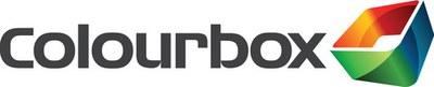 Logo von Colourbox