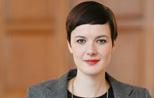 Claudia Schmidt-Memmler