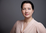 Annick Thomann
