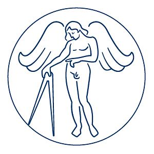 Logo Wissenschaftskolleg