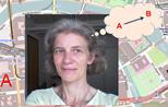 Katja Janson