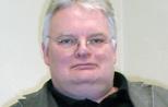 Andreas Kohring