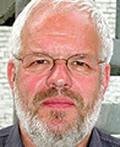 Prof. Ellenberg