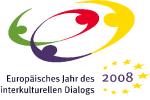 2008 - Europäisches Jahr des interkulturellen Dialogs