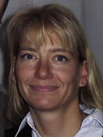 Dr. Koppetsch