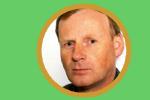 Prof. Dr. Joachim Fischer