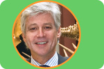 Prof. Dr. Reinhold Leinfelder
