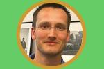 Prof. Dr. Stephan Hecht