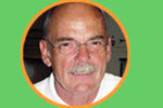Prof. Dr. Harald Mau