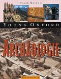 Young Oxford - Archäologie