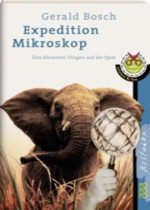 Expedition Mikroskop