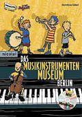 Das Musikinstrumenten-Museum Berlin