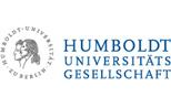 Humboldt-Universitäts-Gesellschaft
