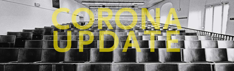 corna_update.jpg