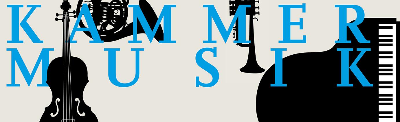 Kammermusikabend am 22. Januar