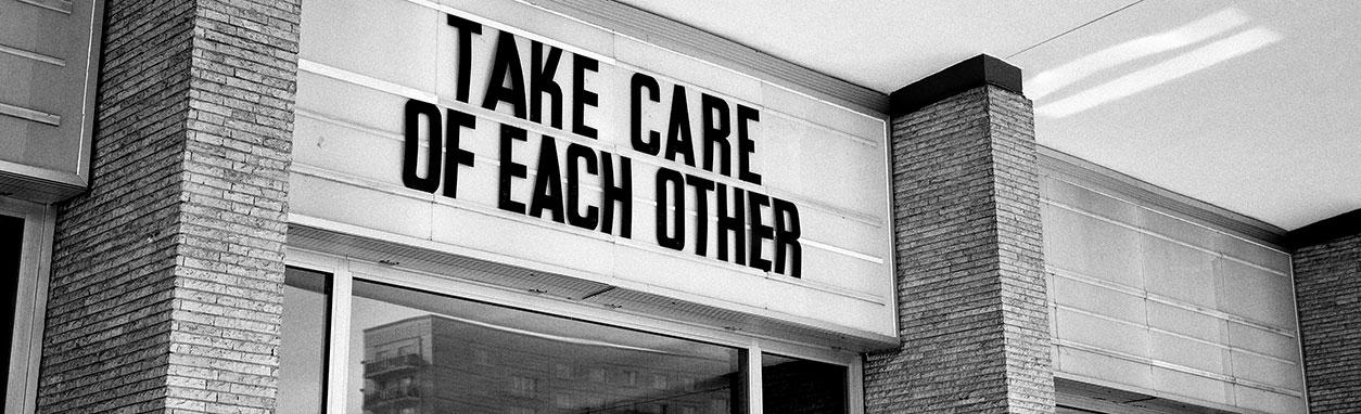 take_care_HU.jpg