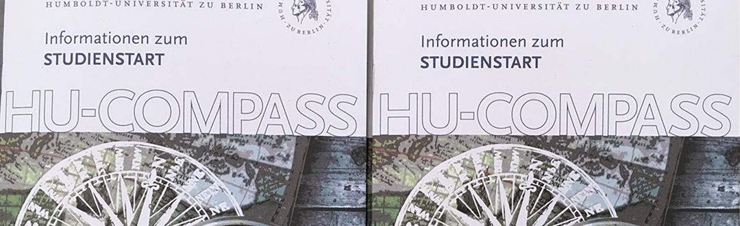 HU Compass