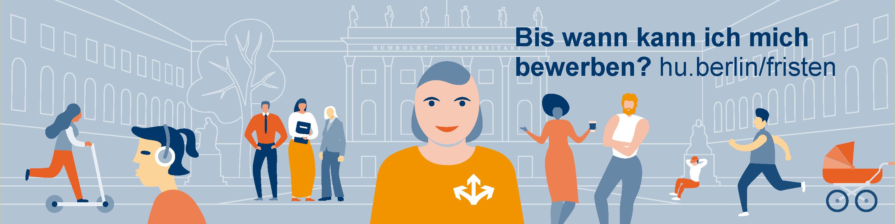 Deutscher Hu Berlin 12