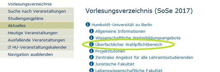 informationen-zum-ueberfachlichen-wahlpflichtbereich-uewp.text.image1