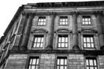 Dorotheenstraße 1