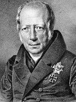 Wilhelm Von Humboldt Bildung