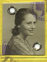 Elisabeth-Charlotte Bollert