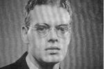 Gerd Tobias Schloss