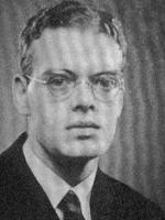 Gerd Schloss