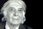 Gerhard Kallmann