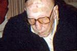 Max Kleinmann