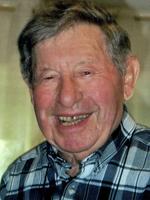 Yehuda Benski