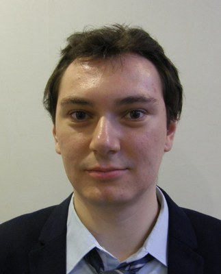 Virgil Andrei