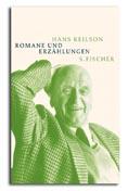 Hans Keilson: Romane und Erzählungen