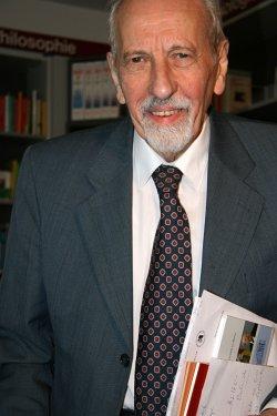 Robert Kiepert