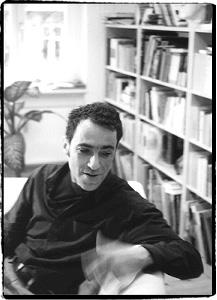 Jürgen Kuttner