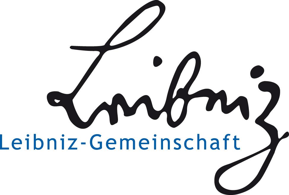 Leibnitz Logo